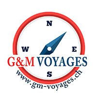 G&M Voyages - Transports en autocars & ​Services de limousines de luxes